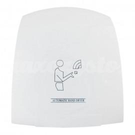 Impeco Breeze HD1H14 Automatyczna suszarka do rąk