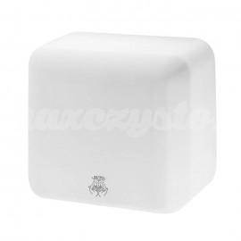 Impeco Monsoon White HD11H3 Automatyczna suszarka do rąk