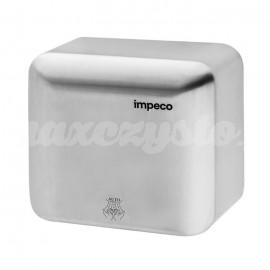 Impeco Monsoon Silver HD11H2 Automatyczna suszarka do rąk