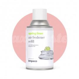 Wkład do odświeżacza powietrza  Impeco Premium 270ml (APF)