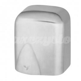 Impeco Automatyczna suszarka do rąk Eocno Stalowa (HD2H15)