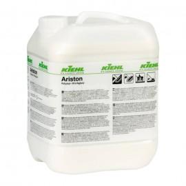 Kiehl Ariston 10L Nabłyszczający płyn do mycia na bazie polimerów