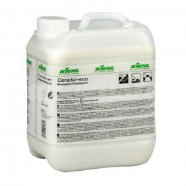 Kiehl Ceradur Eco 5L Pielęgnacyjny środek dyspersyjny wolny od soli metalicznych