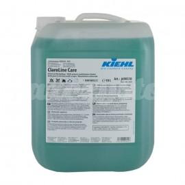 Kiehl Clarida (dawniej ClaroLine) Care 10L Uniwersalny środek do mycia i pielęgnacji