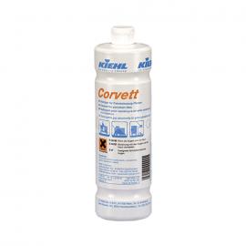 Kiehl Corvett 1L Płyn do mycia gruntownego płytek gresowych