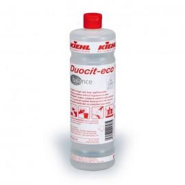 Kiehl Duocit Eco Balance 1L Płyn do mycia sanitariatów bez barwników i substancji zapachowych