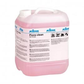 Kiehl Fiora Clean 10L Zapachowy środek myjący