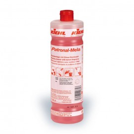 Kiehl Patronal Mela 1L Płyn do mycia sanitariatów z formułą ochronną