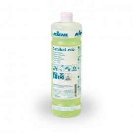Kiehl Sanikal ECO 1L Higiena w sanitariatach