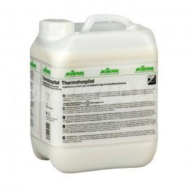 Kiehl Thermohospital 5L Ochronny środek polimerowy odporny na działanie środków dezynfekcyjnych i alkoholi