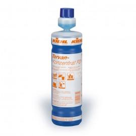 Kiehl Torvan Konzentrat FD 1L Płyn aktywnie myjący dla obszaru spożywczego