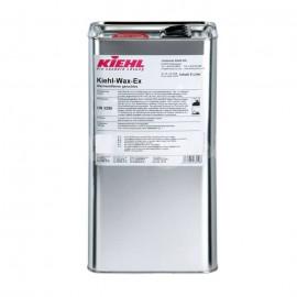 Kiehl Wax Ex 5L Środek do usuwania wosku