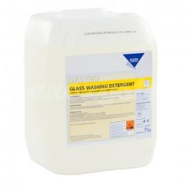 Kleen Glass Washing 11kg środek myjący do zmywarek przemysłowych
