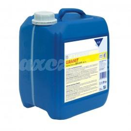 Kleen Granit 5L środek do czyszczenia pieców, piekarników i grilla