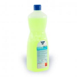 Kleen Hurrican 1L Intensywny i bardzo skuteczny, alkaliczny środek do gruntownego czyszczenia