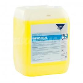 Kleen Industrial 10L Alkaliczny preparat do czyszczenia przemysłowego