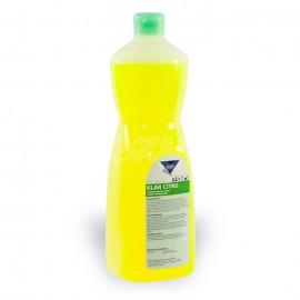 Kleen Klar Citro 1L antypoślizgowy środek myjąco-pielęgnujący