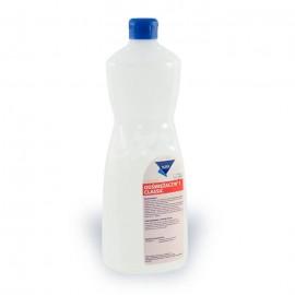 Kleen Odświeżacz Classic 1L środek zapachowy do toalet