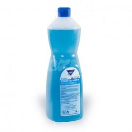 Kleen Power Cleaner A 1L Produkt przeznaczony do codziennego czyszczenia łazienek