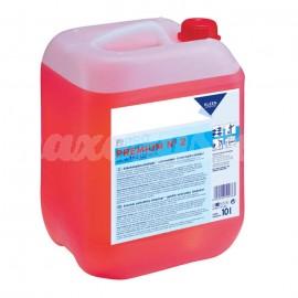 Kleen Premium No2 10L zapachowy, pielęgnujący środek czyszczący