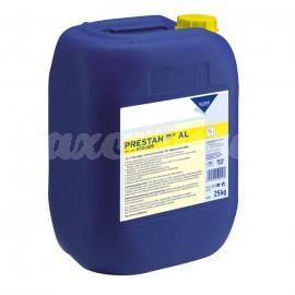 Kleen Prestan AL 25kg Środek do mycia naczyń w zmywarkach przemysłowych