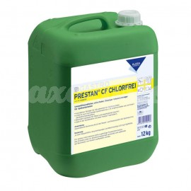 Kleen Prestan CF 12kg środek myjący do zmywarek przemysłowych