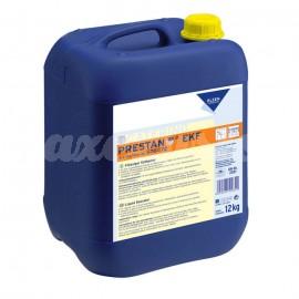 Kleen Prestan EKF 12kg środek odkamieniający do zmywarek i pralnic przemysłowych