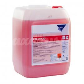 Kleen Presticid 10L środek do czyszczenia sanitariatów