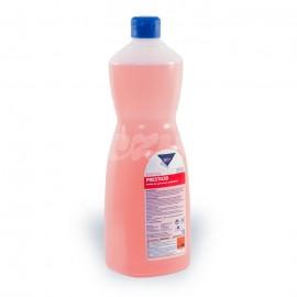Kleen Presticid 1L środek do czyszczenia sanitariatów