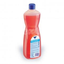 Kleen Red 1L Silny środek o uniwersalnym zastosowaniu