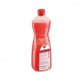 Kleen Premium Nr 1 Viskos Środek do czyszczenia sanitariatów oraz usuwania kamienia