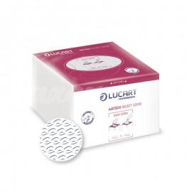 Lucart Airtech Select 32x38 Czyściwo Przemysłowe (853001)