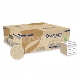 Lucart EcoNatural 210 L (811A74) Papier Toaletowy