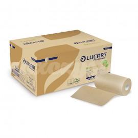 Lucart Eco Natural Joint 70 Ręcznik Papierowy w Roli (861065)