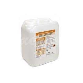 Medilab Lysoformin Plus-Schaum 5l preparat w postaci piany do szybkiej dezynfekcji