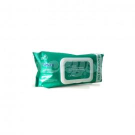 Medilab MediWipes DM Flow-Pack chusteczki  do dezynfekcji