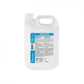 Medilab Opaster 5l do dezynfekcji endoskopów