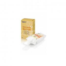Medilab Sterisol Skin Lotion 700ml do pielęgnacji skóry rąk