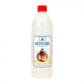 Norenco Aktiv-Gel gotowy preparat do czyszczenia pieców 1L