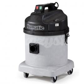 Numatic NDD 570A Odkurzacz Przemysłowy z wejściem na elektronarzędzia