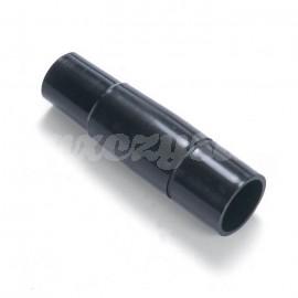 Numatic redukcja na wąż 38mm pod ssawkę 32mm (602159)