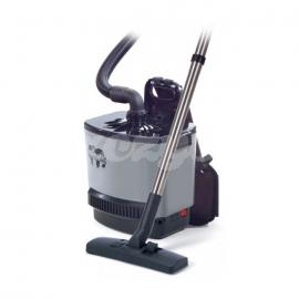 Numatic RSV 130 profesjonalny odkurzacz plecakowy