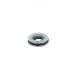Szczotka do szamponowania 33cm Numatic 606556