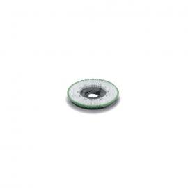 Szczotka twarda 450mm Numatic 606203