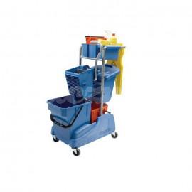 Wózek do sprzątania Numatic TM2815W TwinMop