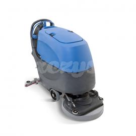 Numatic TTB 6055 maszyna czyszcząca