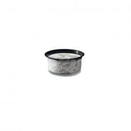 Numatic filtr standardowy do odkurzacza CTD570/900, WVD570/900/2000  (604116)