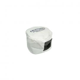 Numatic worek do odkurzacza wielorazowy ZIP PSP180, HHR200, HVR200, RSV, NBV, RSB  (604133)