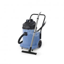 Numatic WVD 900-2 profesjonalny odkurzacz na sucho lub na mokro