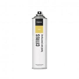 Odświeżacz powietrza ręczny 750 ml Impeco Citrus PWB113